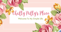 Chatty-Patty-Place