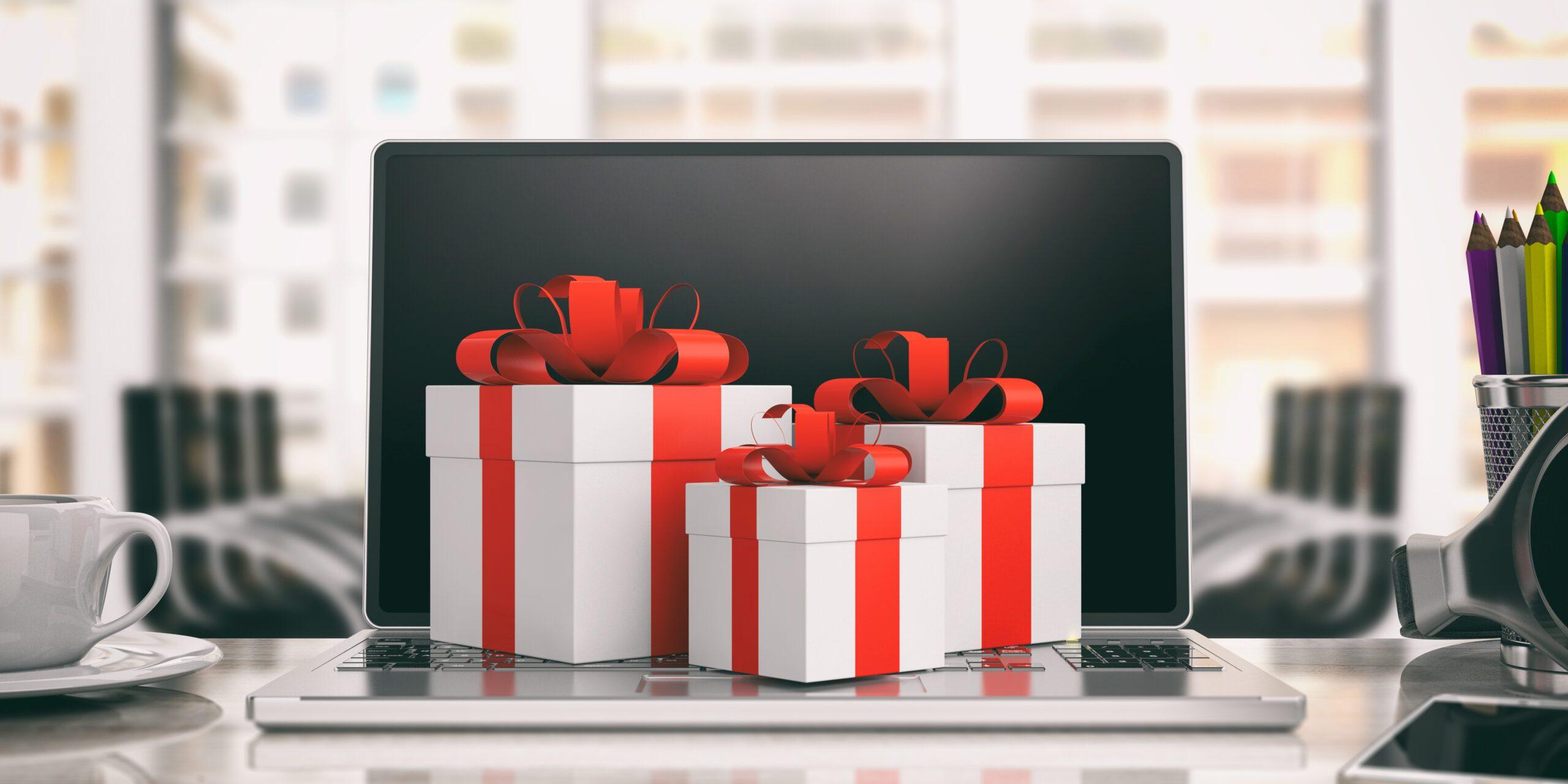 Unique Employee Appreciation Gift Ideas