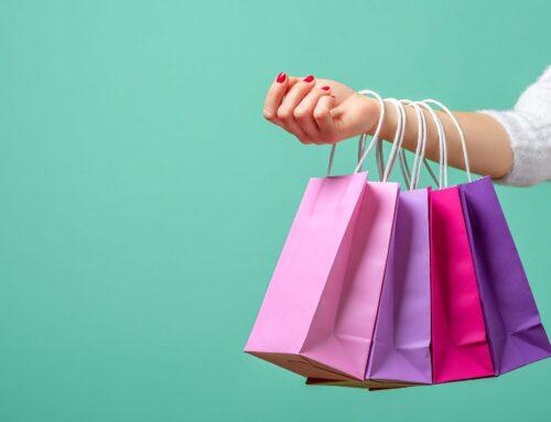 Swag Bag Gift Ideas
